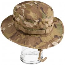 Invader Gear Boonie Hat - ATP - M