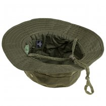 Invader Gear Boonie Hat - OD - L