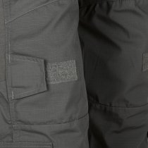 Invader Gear Predator Combat Pant - Wolf Grey - M