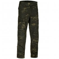 Invader Gear Revenger TDU Pant - ATP Black - S - Regular