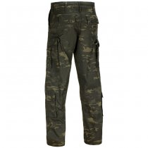 Invader Gear Revenger TDU Pant - ATP Black - M - Long