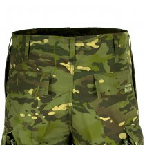 Invader Gear Revenger TDU Pant - ATP Tropic - L - Regular