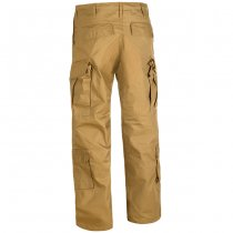 Invader Gear Revenger TDU Pant - Coyote - XL