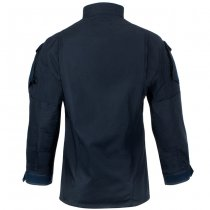 Invader Gear Revenger TDU Shirt - Navy - L