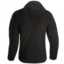 Clawgear Aviceda Mk.II Fleece Hoody - Black - 2XL