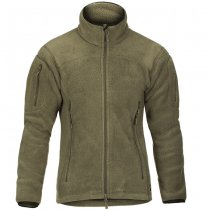 Clawgear Milvago Fleece Jacket - RAL7013