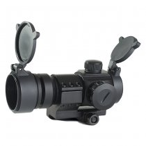 Red / Green / Blue Dot Scope & L Mount