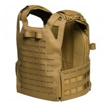 Templars Gear TPC Plate Carrier - Coyote - M