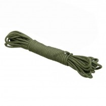 Paracord 10m - Olive