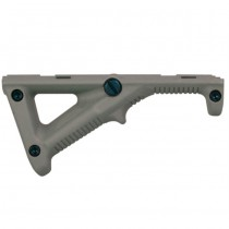 Magpul PTS Angled Fore-Grip AFG2 - Foliage