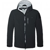 Tasmanian Tiger Dakota Rain M's Jacket MK2 - Black