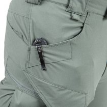 Helikon OTP Outdoor Tactical Pants - Shadow Grey - S - Short
