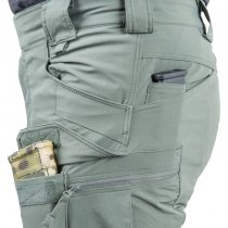 Helikon OTP Outdoor Tactical Pants - Mud Brown - 3XL - Long