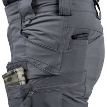 Helikon OTP Outdoor Tactical Pants Lite - Black - S - Short
