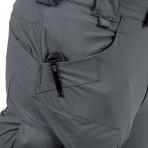 Helikon OTP Outdoor Tactical Pants Lite - Shadow Grey - XL - Short