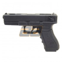 Cyma G18c Fixed Slide AEP