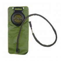 Hydration Bladder 2.5L - Olive
