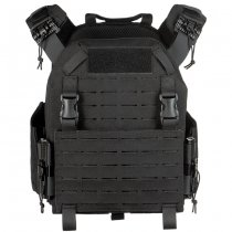 Invader Gear Reaper QRB Plate Carrier - Black