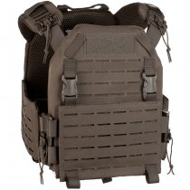 Invader Gear Reaper QRB Plate Carrier - Ranger Green