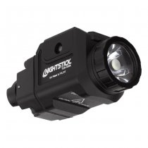 Nightstick TCM-550XL Compact - Black