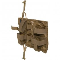 Helikon Competition Med Kit - US Woodland