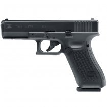 WinGun Glock 17 Gen 5 Co2 Blow Back Pistol