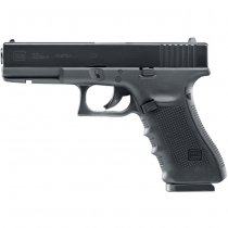 WinGun Glock 22 Gen 4 Co2 Non Blow Back Pistol