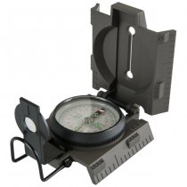Helikon Ranger Compass AS Mk2 - Grey