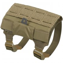 Direct Action GRG Pouch - Adaptive Green