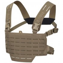 Direct Action Warwick Mini Chest Rig - Adaptive Green