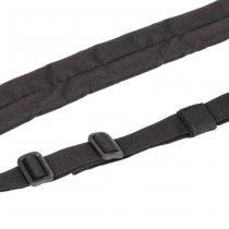 Specna Arms Tactical Two-Point Sling - Black