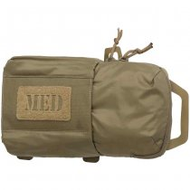 Direct Action Med Pouch Horizontal Mk III - Multicam