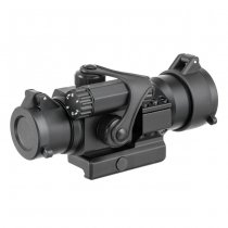 G&P Military Type 30mm Red / Green Dot Sight