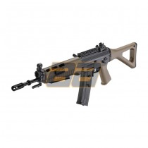 ICS SIG 551 LB AEG - Dark Earth 1
