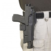 B&T MP9/TP9 Belt Holster - Right