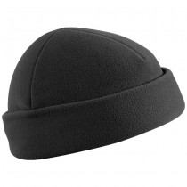 Helikon Watch Cap - Black