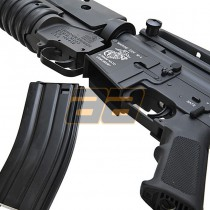 G&P M16A3 & M203 AEG - Marine Markings 1