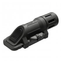 Night Evolution Weapon Mounted Light - Black