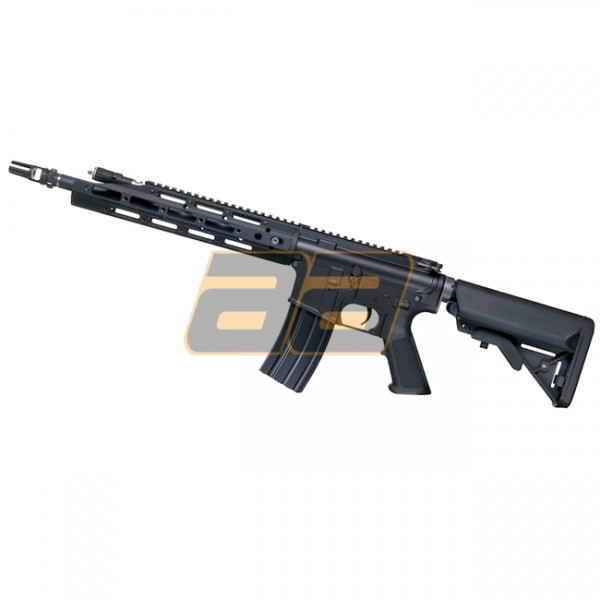 WE Katana Raptor AEG - Black