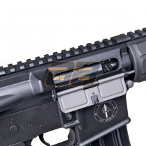 WE Katana Raptor AEG - Black 5