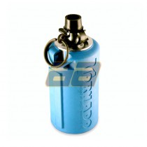 Airsoft Innovations Tornado Timer Grenade - Blue