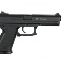ASG MK23 Special Operations NBB