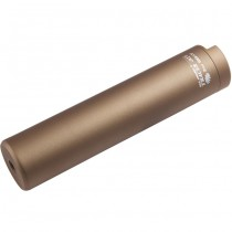 G&G Rechargeable Tracer Unit - Tan