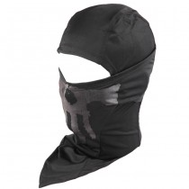 Ghost Recon Balaclava - Black