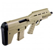 APS Urban Assault Rifle AEG - Dark Earth 1