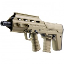 APS Urban Assault Rifle AEG - Dark Earth 2