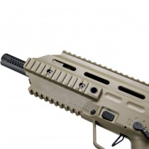 APS Urban Assault Rifle AEG - Dark Earth 3
