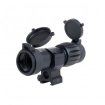 Swiss Arms 3x Magnifier