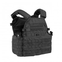 PANTAC 6094 Plate Carrier - Black