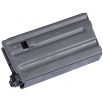 MAG Systema PTW 90BBs VN Magazine